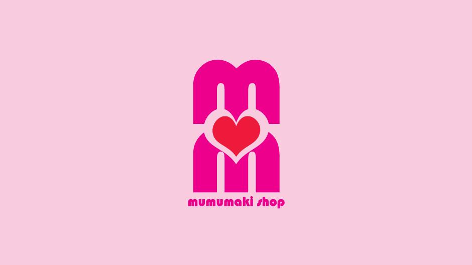mumumaki