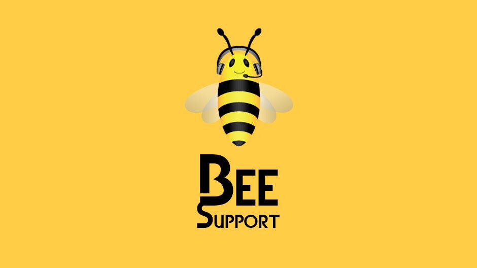 BeeSupport